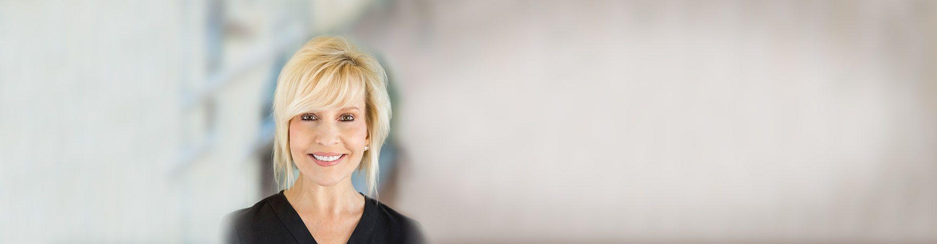 Kathryn Kettenhofen - Patient Coordinator